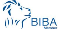Biba-Member