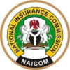 national-insurance-commission-squarelogo-1468593561641